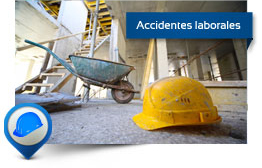 accidentes_laborales