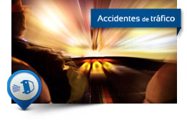accidentes_trafico