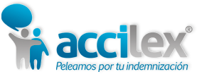 accilex_logo