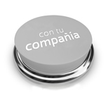 boton_companias