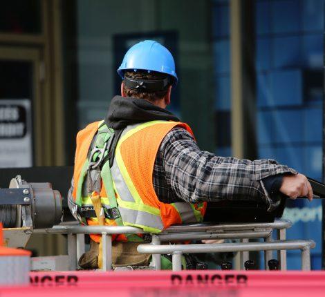 Obligaciones del Empresario y Accidente Laboral o Prevención de Riesgos Laborales - Abogado por Accidente de Trabajo