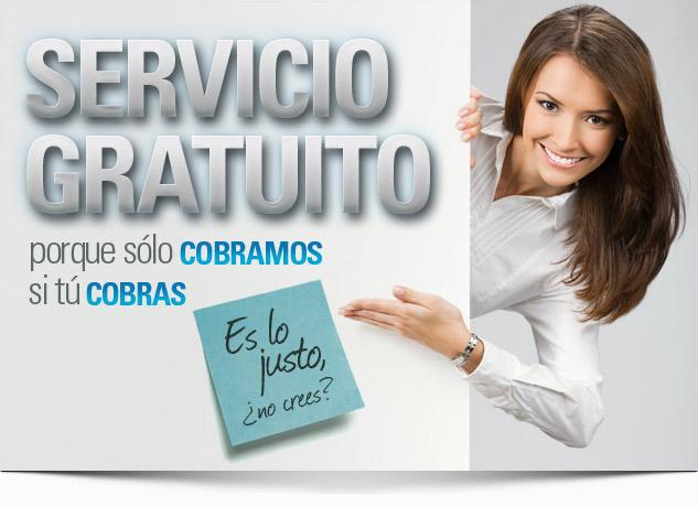 serviciogratuiro1